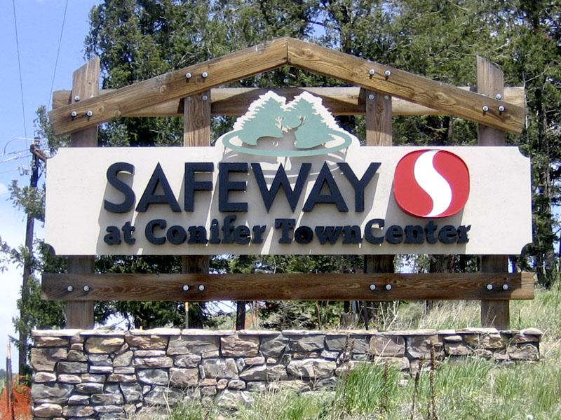 safewayportfolio