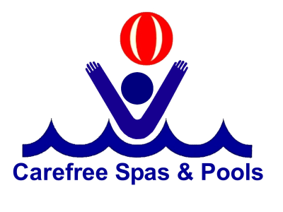 Carefree Spas En Pools 1